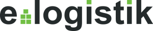 Elogistik Logo